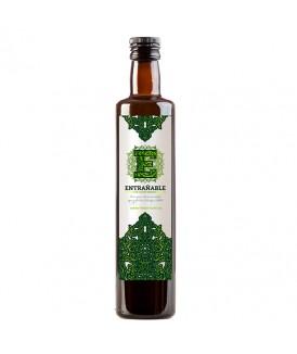 Aceite Entrañable Arbequina