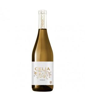 Celia White Verdejo